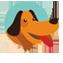 Spass für den Hunde.de - Wissenwertes rund um den Hund